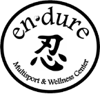 EnDure-Logo-1.9