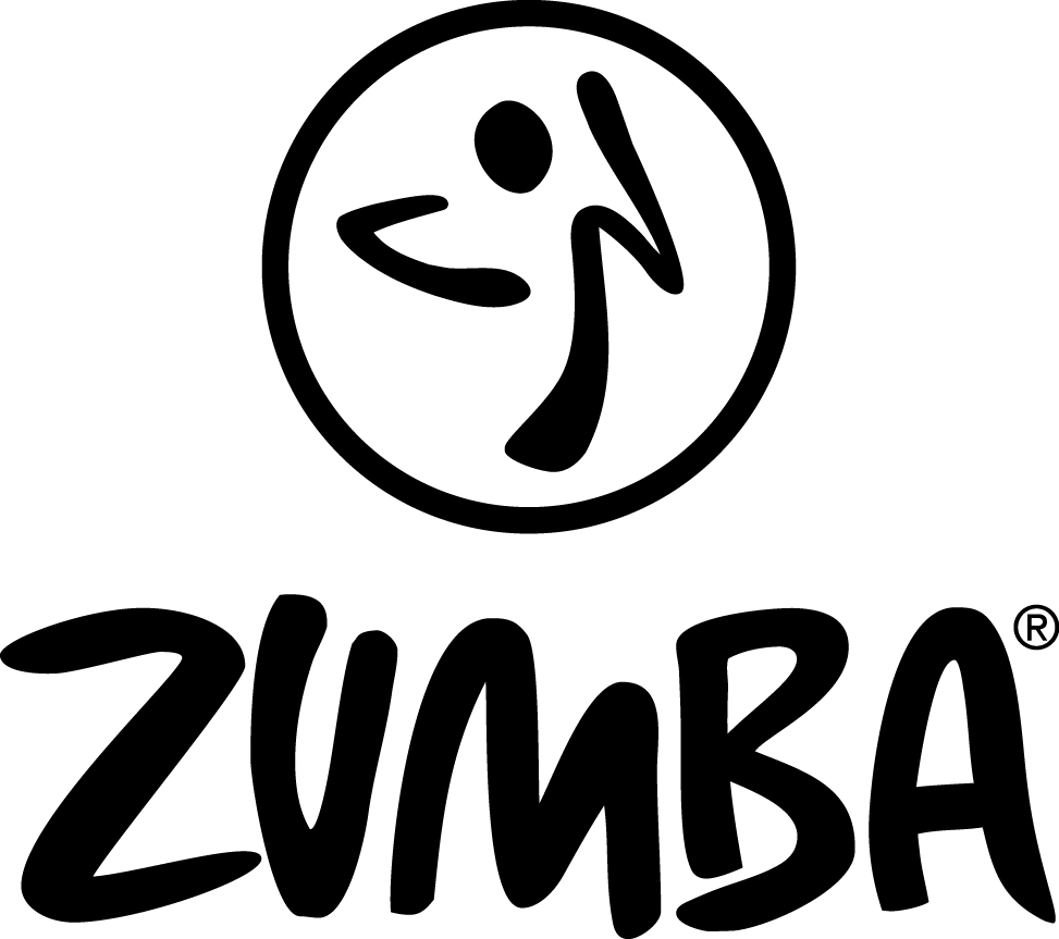 Zumba Logo_Primary_Black